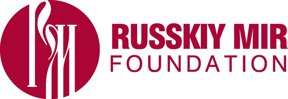 Russkiy Mir Foundation